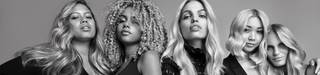 Blond Absolu You Dare We Care Hero Banner Article Kérastase