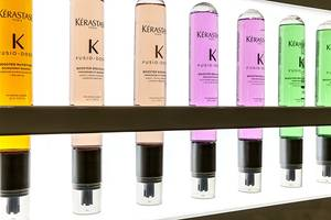 Salon Signature Rituals Article 1 Kerastase